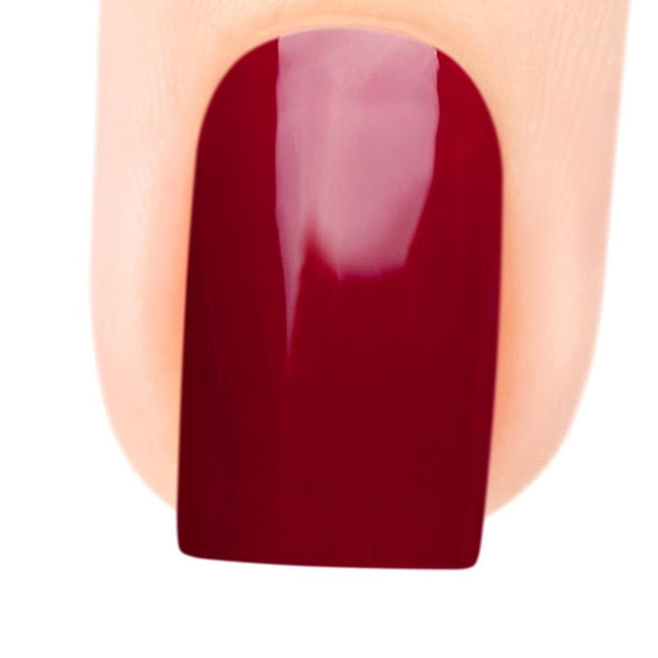 Live Love Polish Cabernet Nail Polish (Fall 2018 Classics Collection)