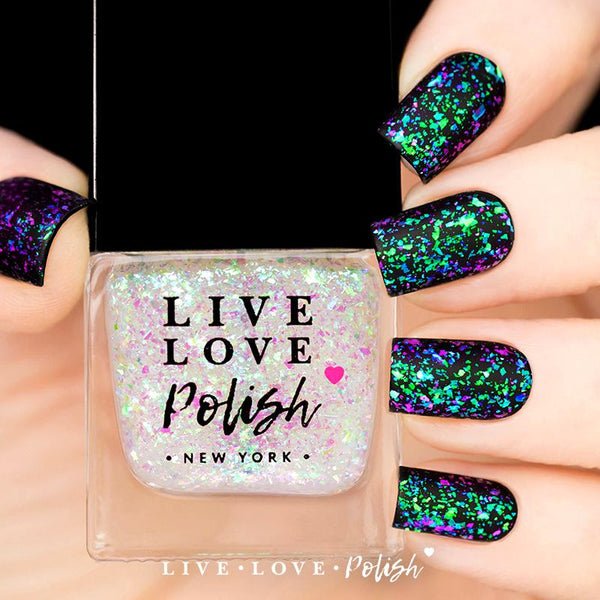 Live Love Polish Chimera Nail Polish (The Fantasy Collection)