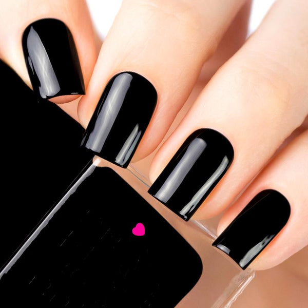Live Love Polish LBD Nail Polish (The Classics Collection)