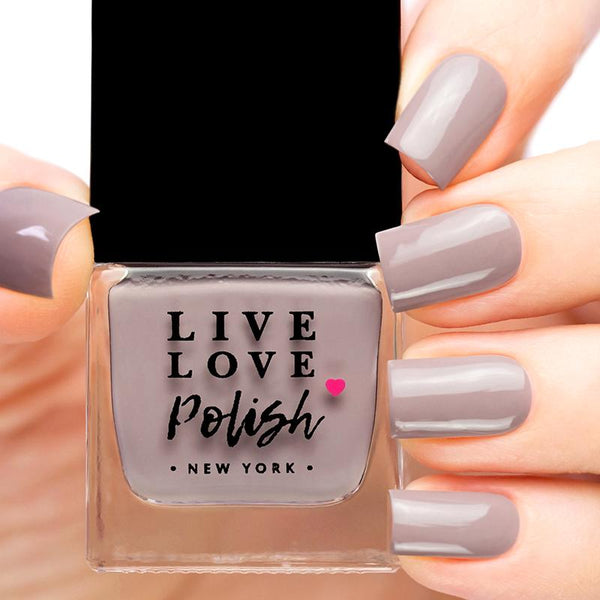 Live Love Polish Reverie Nail Polish (Fall 2018 Classics Collection)