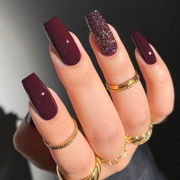 Wine & Sparkle Set