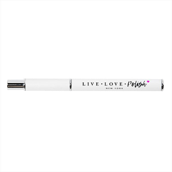 Live Love Polish Clean Up Brush (#1)