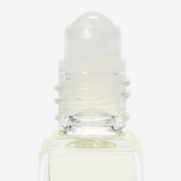 Live Love Polish Vanilla Bergamot Cuticle Oil (6ml)