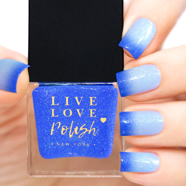 Shop Nail Polish | Live Love Polish