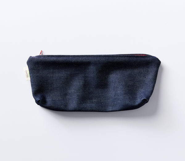 Treetosps Pencil Pouch
