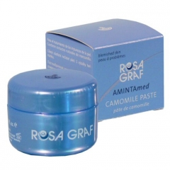 Rosa Graf AmintaMed Camomile Paste 15ml