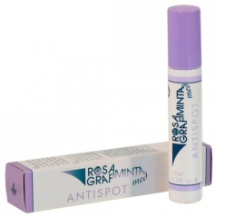 Rosa Graf AmintaMed Antispot 10ml