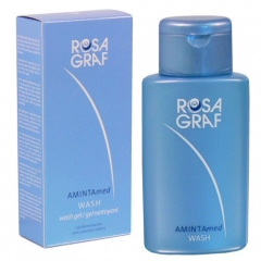Rosa Graf AmintaMed Wash (Oily/Impure Skin) 150ml