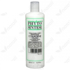 Phyto Sintesi Collagen Revitalizing Body Lotion 500ml/16.9oz