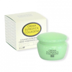 Phyto Sintesi Collagen Eutrofica Cream 50ml/1.7oz
