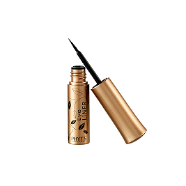 Phyts Eye liner 3.5ml
