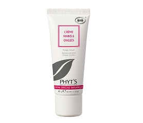 Phyts Creme Mains & Ongle - Hand Cream 40g