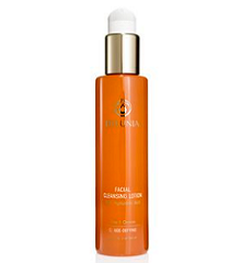 Hylunia Facial Cleansing (Gentle) Lotion with Hyaluronic Acid