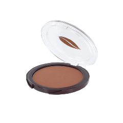 Phyts Lumi Sun - Bronzing Powder Light - Fair Skins