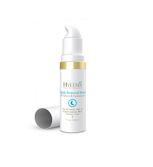 Hylunia ~ Nightly Renewal Serum