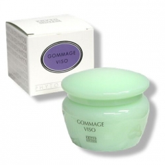 Phyto Sintesi Gommage Viso - Mask  50ml/1.7oz