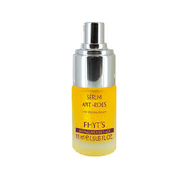 Phyts Arom'Alliance Serum Antirides Serum - NEW Packaging - Flacon 15 ml