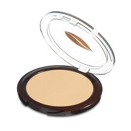 Phyts Makeup - Compact Powder Satin Beige