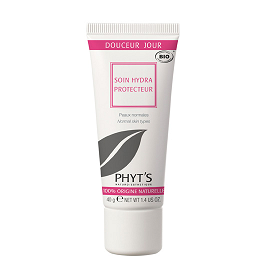 Phyts Hydra-Protective Care - Sensitive - Normal to Dry