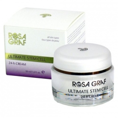 Rosagraf Stem Cell 24h Cream