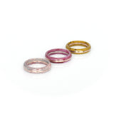 Orbit Ring Stack