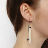 Parity Earrings
