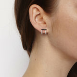 Mirage Earrings