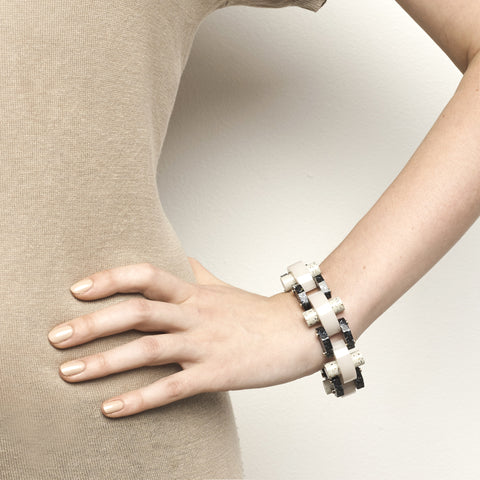 Constellation Bracelet - Musk