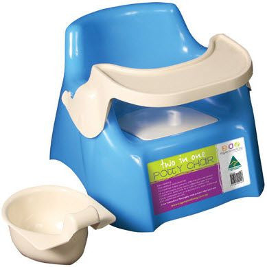 Roger Armstrong Potty Chair 2 In 1 Baby Warehouse