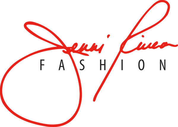 Jenni Rivera Fashion