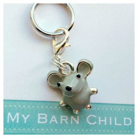 Charm: Mouse