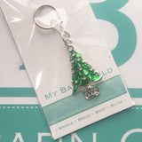 NEW! Limited Edition ~ Bridle Charm ~ Christmas Holidays