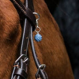 Charm: Match Your Pony - Liverpool