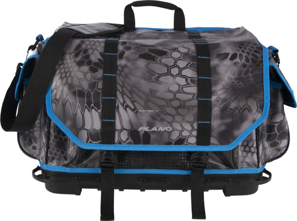PLANO Z- SERIES TACKLE BAG