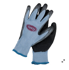 Berkley® Coated Grip Gloves-High Falls Outfitters