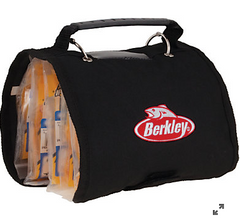 Berkley® Max Capacity Bait Notebook-High Falls Outfitters