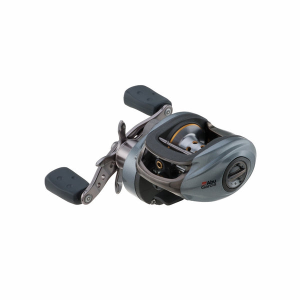 ABU GARCIA® ORRA® SX LOW PROFILE-High Falls Outfitters