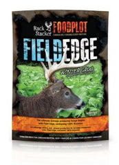 Rach Stacker Feild Edge-High Falls Outfitters