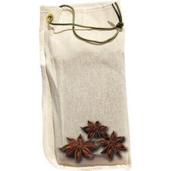 MOULTRIE BEAR MAGNET ANISE DRIP BAG 2 LB-High Falls Outfitters