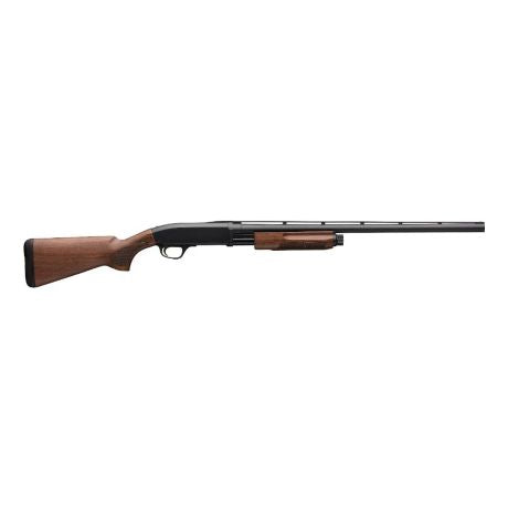 Browning BPS Field Shotgun
