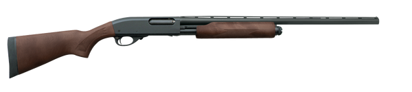 "Remington 870 Express 20 gauge 26"" wood-High Falls Outfitters"