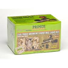 Primos 350 YARD LIGHT KIT-High Falls Outfitters