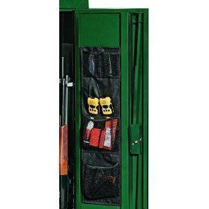 STACK-ON 4-POCKET DOOR ORGANIZER-High Falls Outfitters