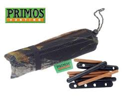 PRIMOS BIG BUCK RATTLE BAG