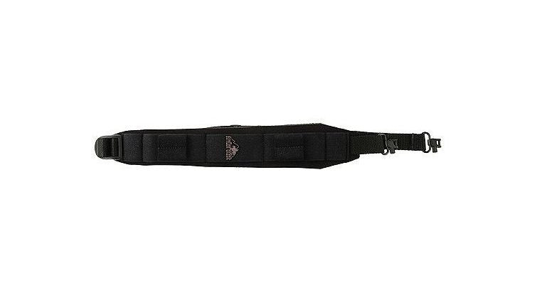 Butler Creek Comfort Stretch Alaskan Mag Sling-High Falls Outfitters