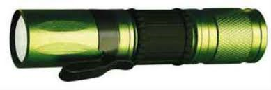 PRIMOS HUNTING LIGHT 90 LUMENS-High Falls Outfitters