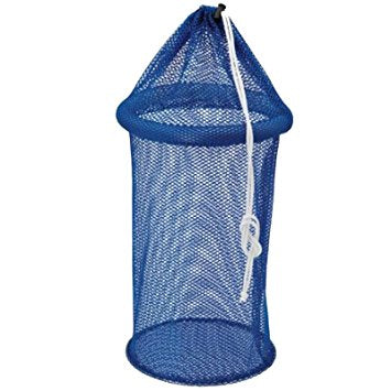 BERKLEY FLEXIBLE BAIT BAG