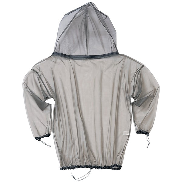 BELL - ADULT MOSQUITO JACKET