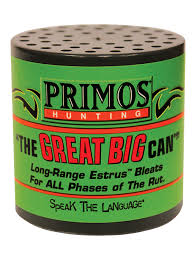 PRIMOS GREAT BIG CAN-High Falls Outfitters