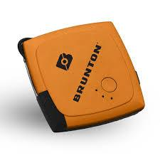 BRUNTON PULSE1500 Orange.